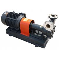 65BXG11 气浮混合泵
