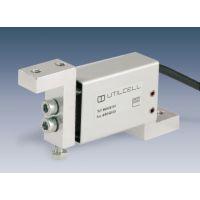 MOD120-15kg 西班牙Utilcell 价格优惠 原装全新