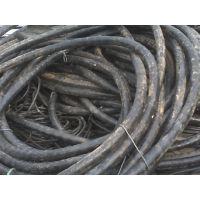 山西电缆回收,电缆带皮回收,山西废电线电缆上门回收价格
