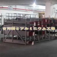 2011T3铝管 2011精拉铝棒厂家价格