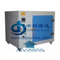 北京500℃高温烘箱,石家庄400℃高温干燥箱