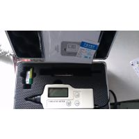 VM63A便携测振仪