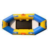 橡皮艇-钓鱼橡皮艇厂家出售