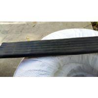 国霞牌YFFBG3*10 6*1.5耐寒、耐磨、防油、丁晴绝缘护套柔软性分相屏蔽扁平电缆随行电缆