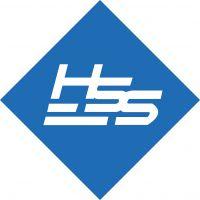 HSS内部通话系统中国总代理