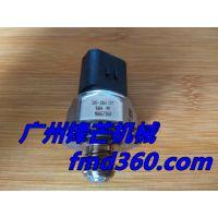 卡特燃油压力传感器320-3064广州锋芒机械