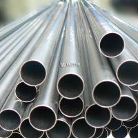 TA2无缝钛管专业生产商 -宝鸡昌立钛镍