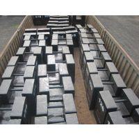 【利朗】20kg铸铁砝码报价及图片
