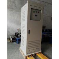 480V光伏逆变器-60KW太阳能发电系统|粤兴电力60KW太阳能逆变器厂家