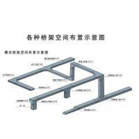 联标线槽厂家(在线咨询),室内线槽,室内线槽报价