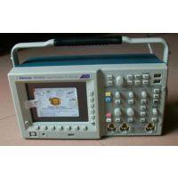 厂家高价回收泰克TDS3054B型号等回收数字荧光示波器 陈S:13790668376