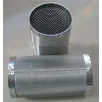 长圆孔网 不锈钢圆孔网 镀锌板冲孔网 货架板 圆孔 1*2