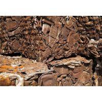 废旧金属回收量大从优_绿润回收(图)_广州废旧金属回收价格