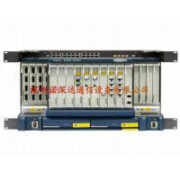 供应华为OptiX OSN2500光端机