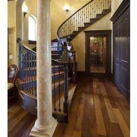 宾馆铁艺楼梯价格|大冶铁艺楼梯价格|武昌铁艺楼梯价格