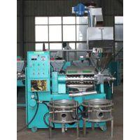 正一牌榨油机_螺旋榨油机质量与产量_苏州市螺旋榨油机