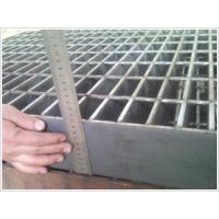 重型钢格板@无锡重型钢格板@重型钢格板生产厂家