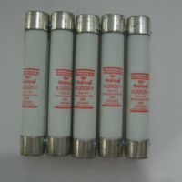 询价 现货 ferraz 熔断器 A218431-A7OQS500-4