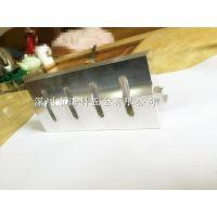 CNC加工中心/铝边框/机械设备加工