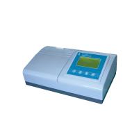 吉大小天鹅GDYN-1010SC 农药残毒快速检测仪(10通道)