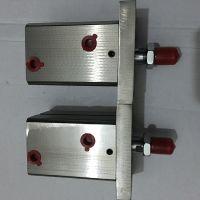 TAIYO太阳铁工 油缸 35H-3 1TC50B60-AB 江苏总销售