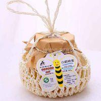 供应小山神 蜂蜜 椴树蜜 高山堂白椴蜜 长白山椴树蜜 土蜂蜜 纯天然 二瓶包邮