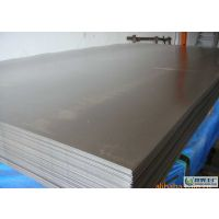 DX51D Z镀锌钢板 优质环保无花镀锌板DX51D Z钢材 热镀锌有花镀锌板DX51D Z板材卷料