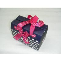 厂家印刷订做礼品盒/手提纸盒/婚庆包装盒/喜糖盒/纸盒定做