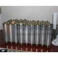 QF39891004HC电厂测绘滤芯-华豫滤器给力推荐