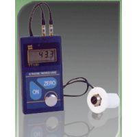 超声波测量厚仪,无损检测仪器