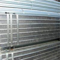 苏州现货钛合金棒、板TC4 GR5,纯钛板TA1 TA2 TB1 TB2