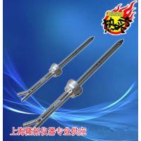 KBC靠背测速管,上海粉尘测速管,风速管