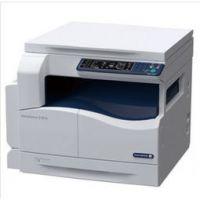 郑州迎宾路上门打印机加墨开元路打印机维修