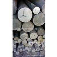 铝棒厂家现货6063铝合金棒定做6061铝棒【可加工切割、零割零售】