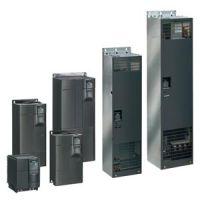 西门子变频器M系6SE6430-2UD42-5GB0变频器销售