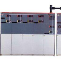 ABB-safe-CB高压成套开关柜 ABB环网柜 ABB充气柜 ABB开关柜