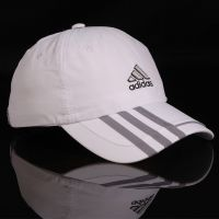 现货代购帽子批发出口速卖通户外棒球帽厂家定做印LOGO鸭舌帽子