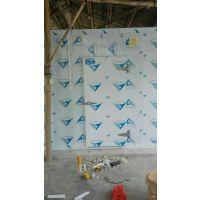 承接冷库建造|冷库安装|冷库维修保养工程