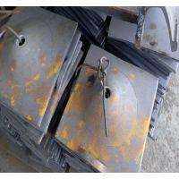 南昌市供应煤矿托盘|锚杆托盘-18736079821