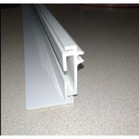 PMMA,PVC,ABS,管材,棒材,实心,型材塑料制品,