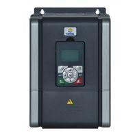 HD5L电梯专用驱动控制器