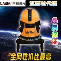 莱赛LS605JR/LS605JRⅡ 激光标线仪 莱赛激光江西总代理