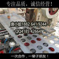 厂家专业生产3mm厚筛板冲孔板 多孔板冲孔加工 优质冲孔质量保证
