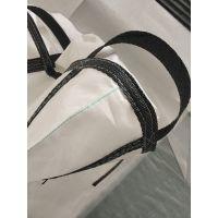 集装袋 铝箔吨袋吨包等产品欢迎新老客户前来选购质量优异价格实惠