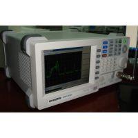 东莞深圳SS7810 SS781A模拟示波器_示波器回收及维修