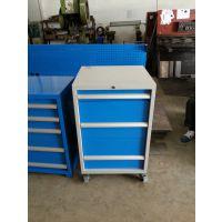 移动工具箱|3抽移动工具箱|4抽移动工具箱|百利丰工具箱价格优惠质量保证