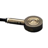 共和热销 LMBT-A小型压缩式称重传感器