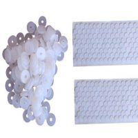 广州运丰直销硅胶垫,食品级透明硅胶垫片,龙岗透明硅胶垫