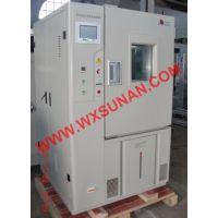 恒温试验设备,温湿度箱,高低温试验箱,无锡苏南试验设备有限公司,环境试验箱