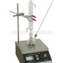 发动机冷却液沸点测定仪价格 XH-137